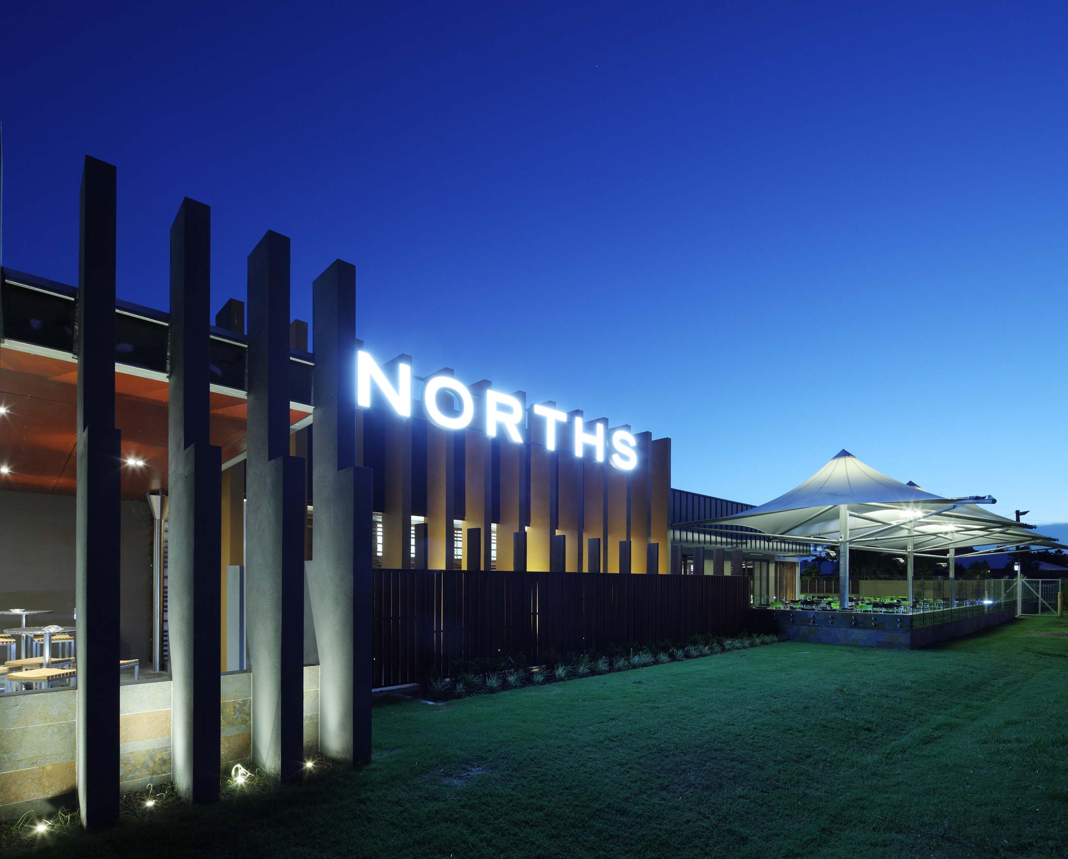 Norths-leagues-and-services-club-4.jpg