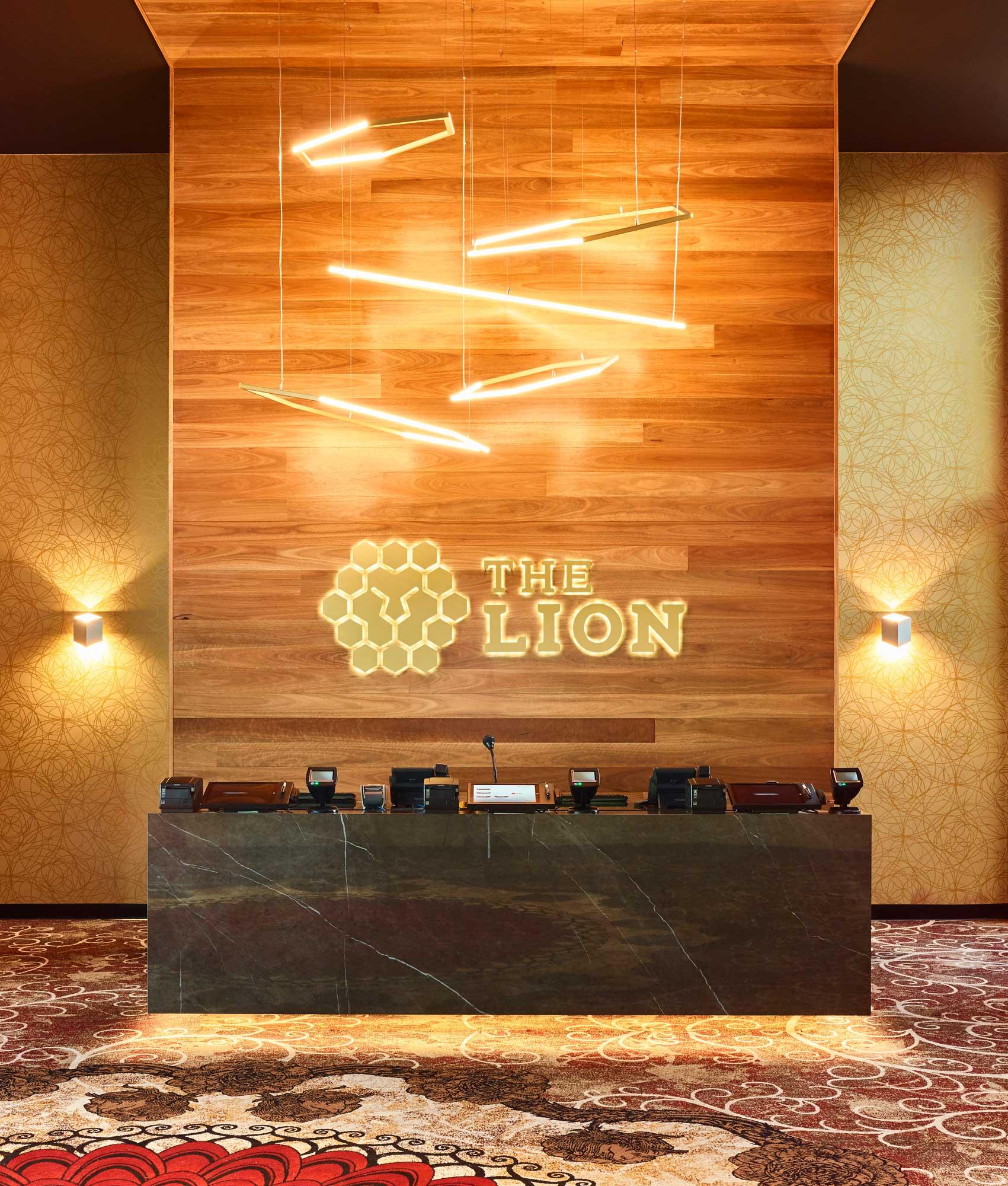 Lions-Richlands-2017-3.jpg