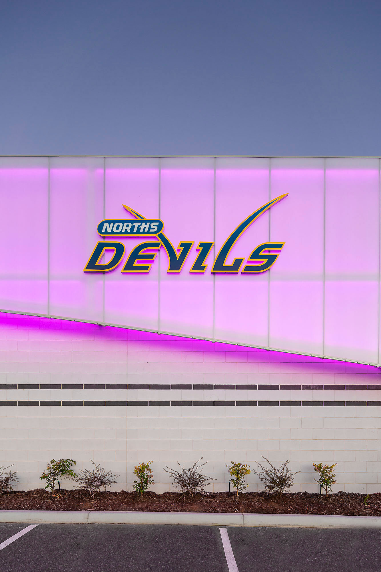 Norths-Devils-Leagues-Club-Design-7.jpg