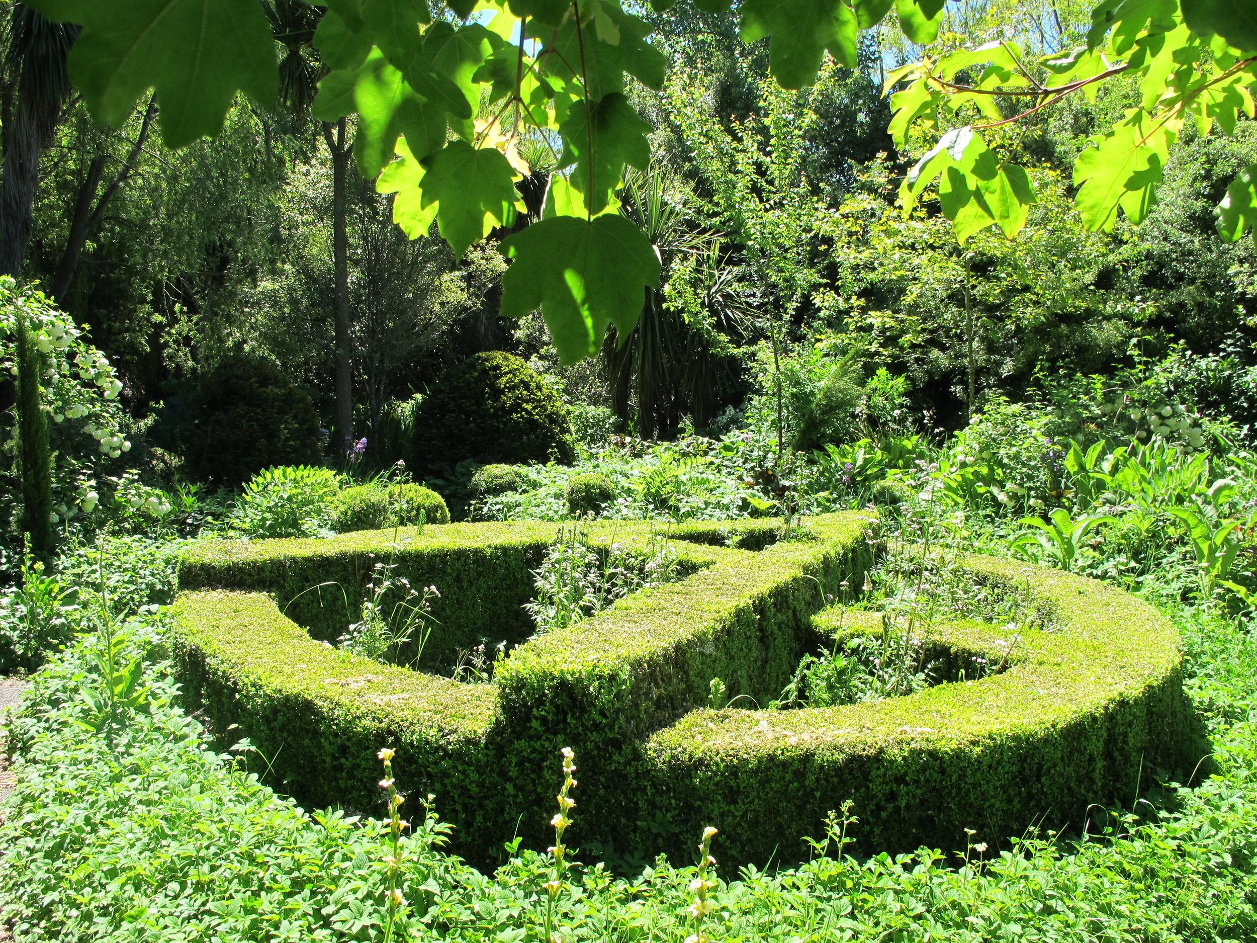 garden2012 (13).JPG
