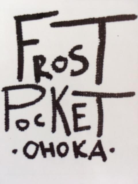 frostpoocket.JPG