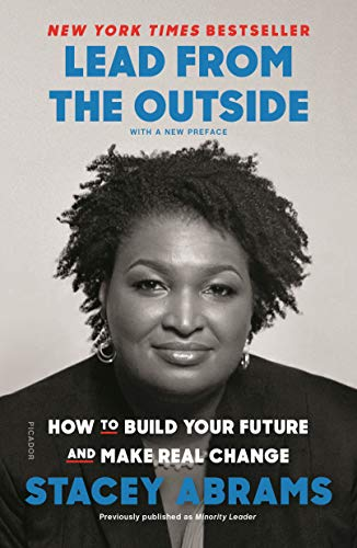May Book Discussion - Thursday, May 16, 2019 | 7 - 8 pm EST
