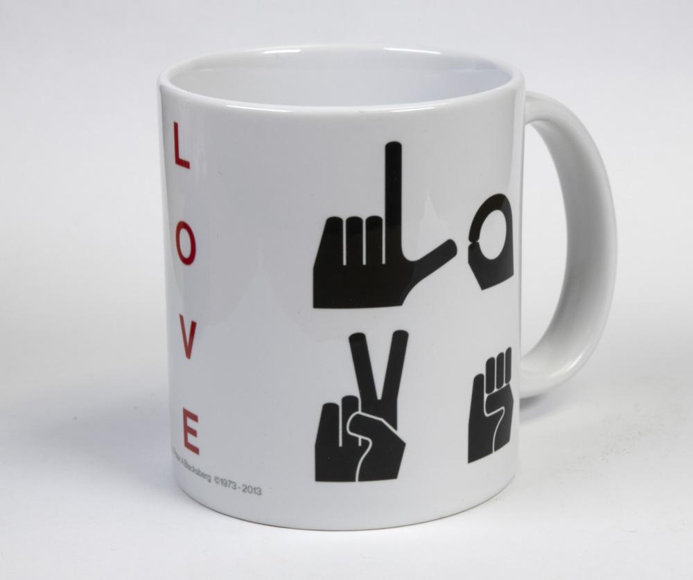 ASL Manutype MUG Black LOVE 1for Web.JPG
