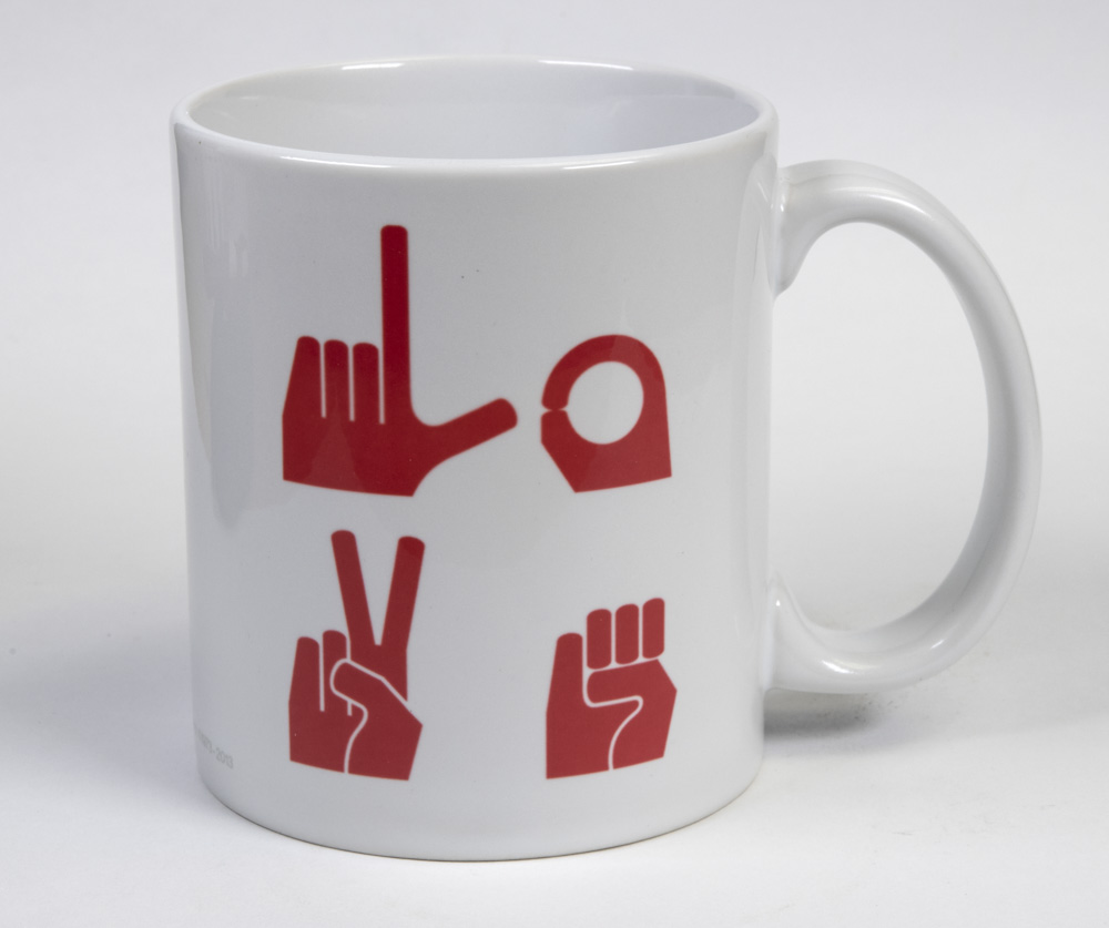 ASL Manutype MUG Red LOVE 3for Web.JPG