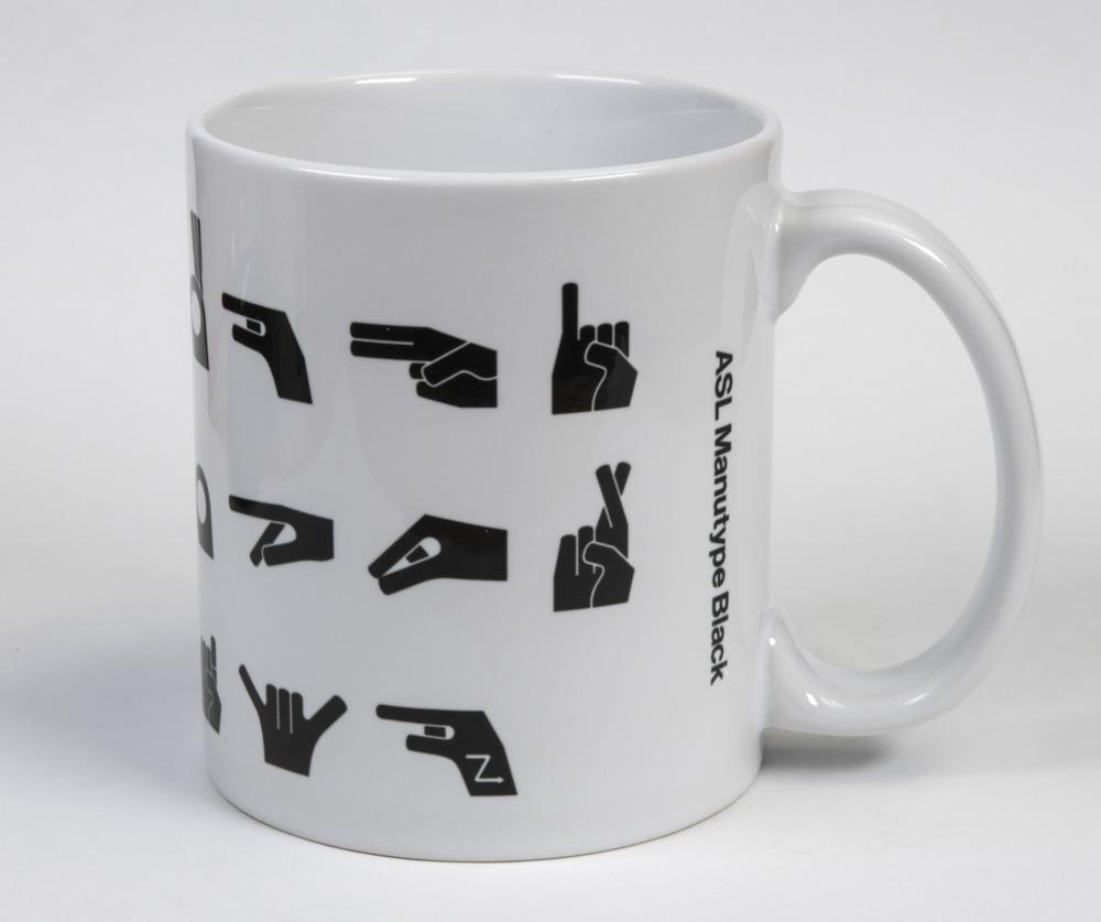 ASL Manutype MUG Full ABC 3for Web.JPG