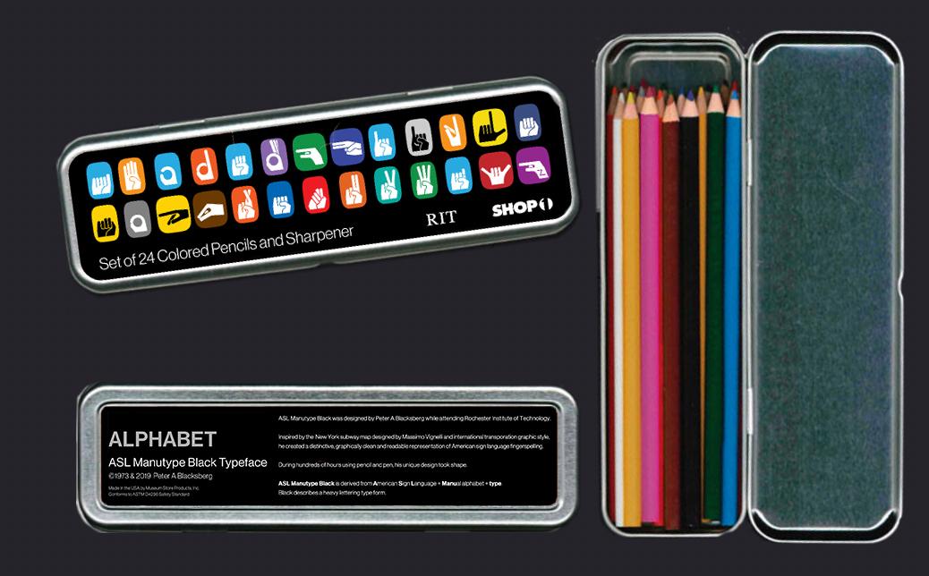 Pencil Box Open Back.jpg