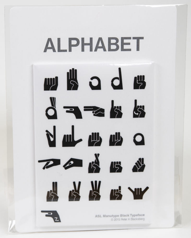ALPHABET Magnet for web.jpg