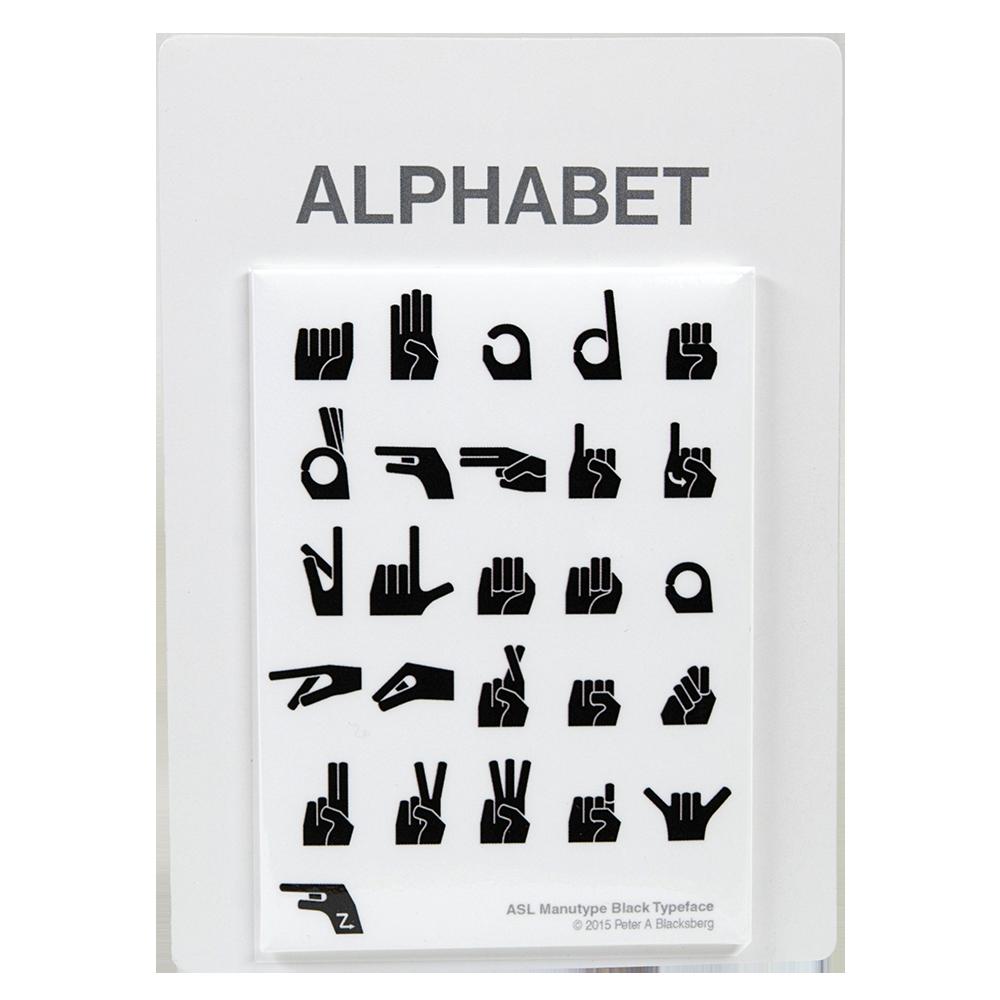 ALPHABET Magnet.png