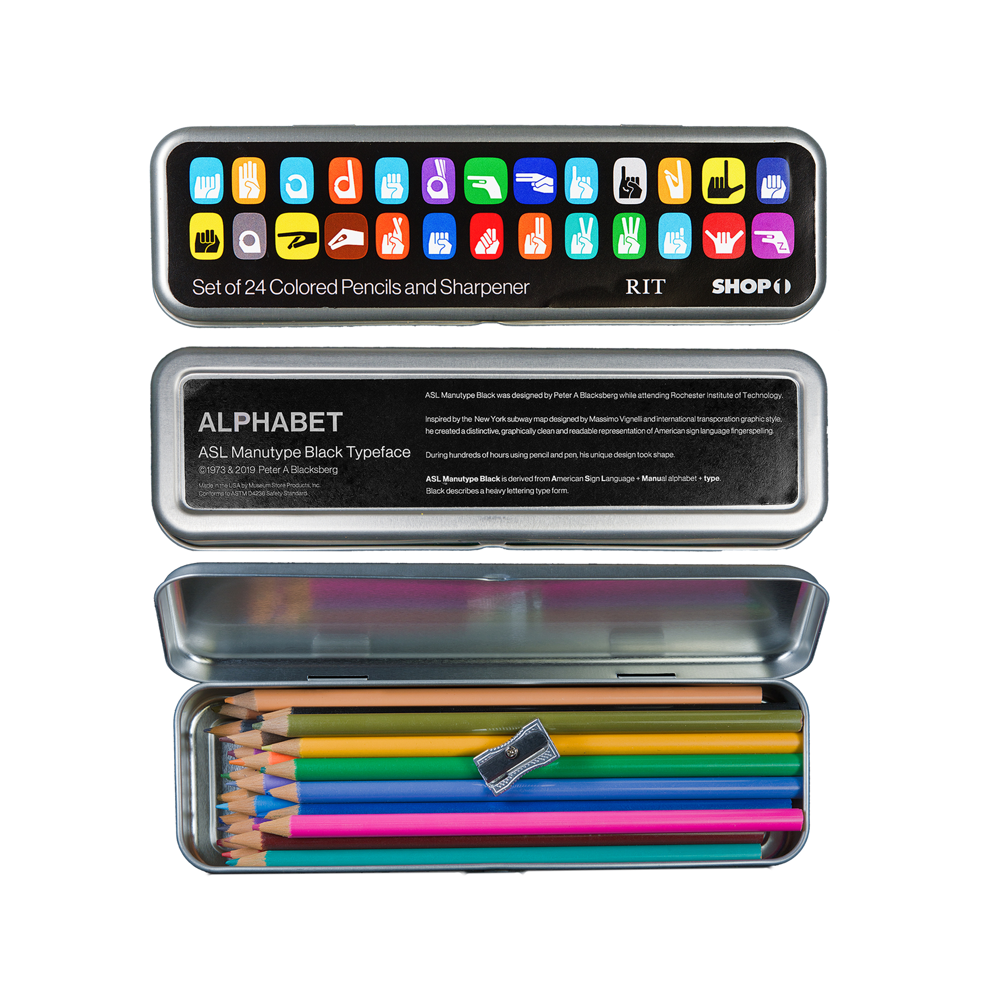 PEncil Case for Sale Page Horizontal SQ.jpg