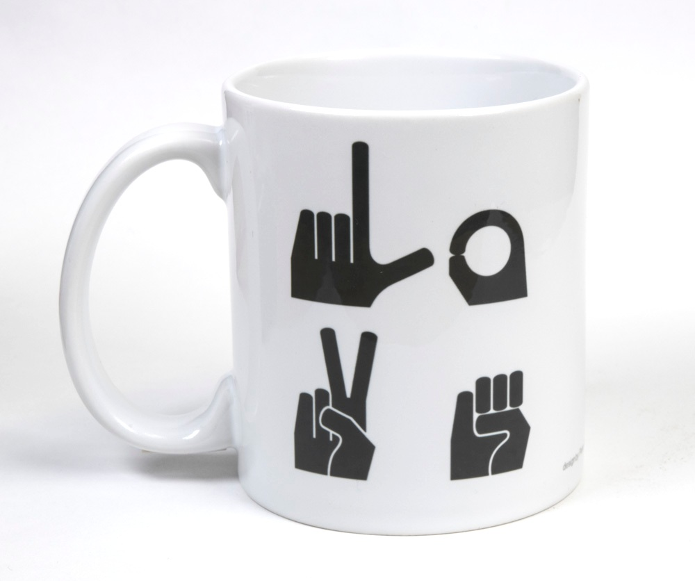 ASL Manutype MUG Black LOVE 3for Web.JPG