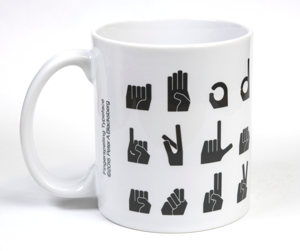 ASL Manutype MUG Full ABC 1for Web.JPG