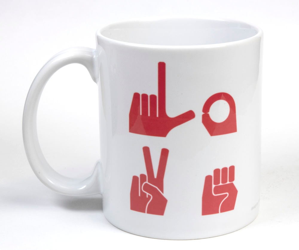 ASL Manutype MUG Red LOVE 1for Web.JPG