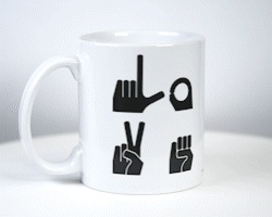 ASL+LOVE+BLACK+MUG.jpg