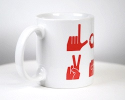 ASL+LOVE+RED+MUG+15+fps.jpg