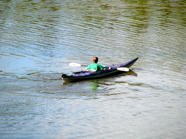 kayaker-lagoon.jpg