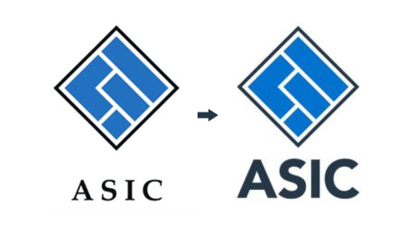 asic_1.jpg