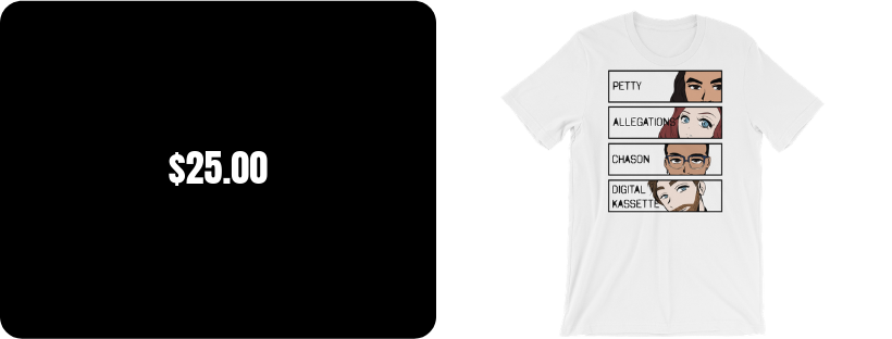 PETTY ALLEGATION T SHIRTS2 (1).png