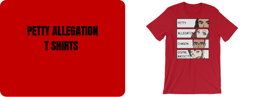 PETTY ALLEGATION T SHIRTS1.png