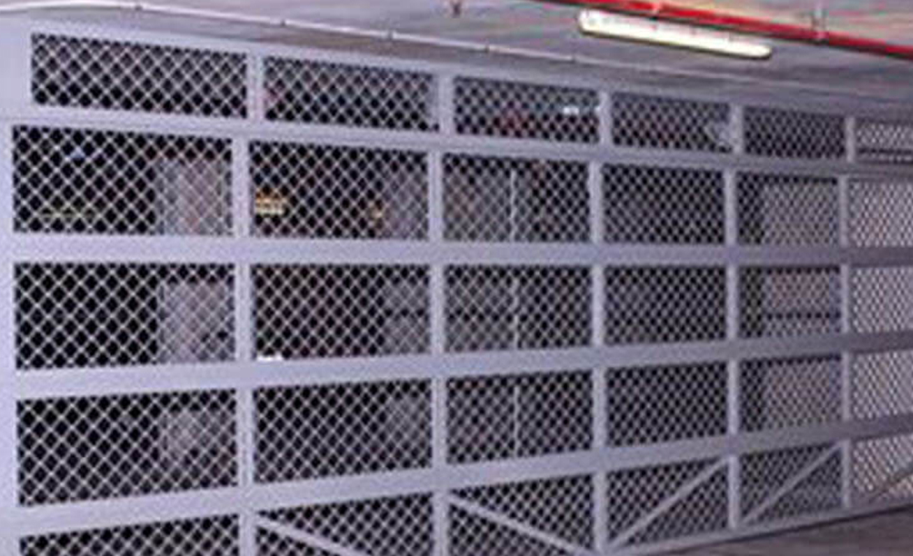 industrial_sectional_p7_airpanel_pd.jpg