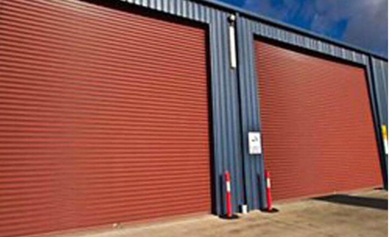 industrial_shutters_4-100_ras_pd.jpg