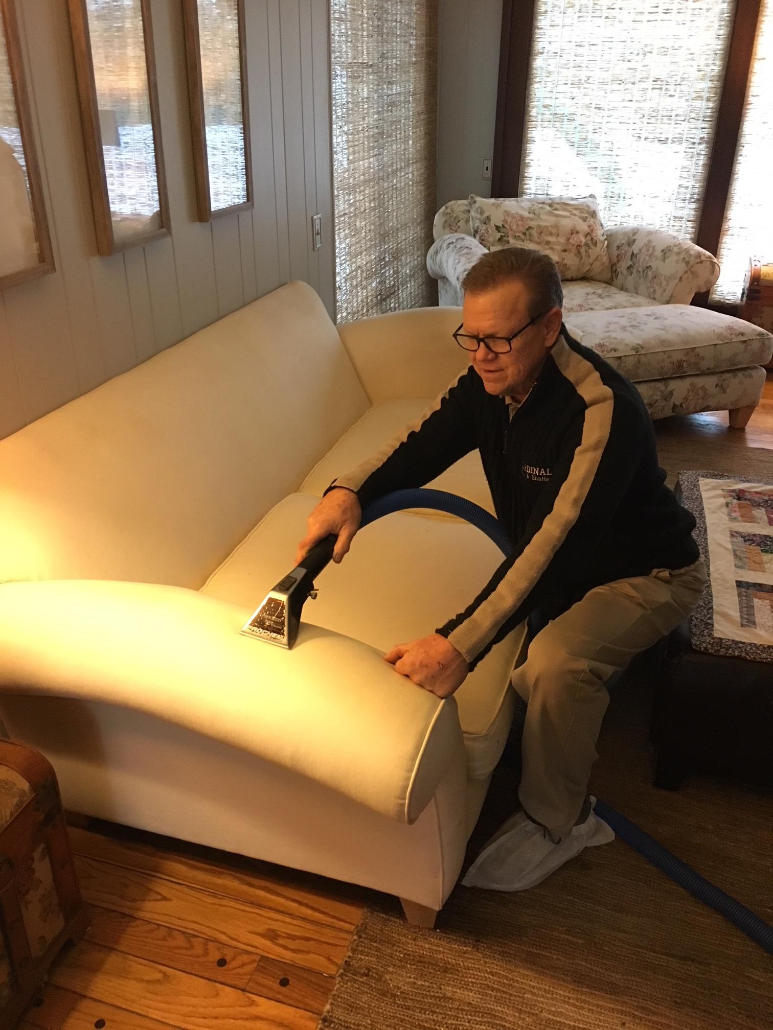 mattress-2489615_1280-1.jpg