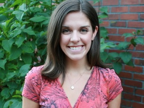 Holistic nutrition coaching for women - Practitioner: Chelsea F. - MS in Nutrition, Certified NutritionistChelsea is a Holistic Nutritionist who specializes in freeing busy ladies from food stress — the feeling that you have no willpower or that you have to restrict your calorie intake.Hourly Sessions: $753 Month Package: $430