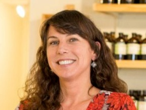 Nutritionist for gut health, weight loss and hormone balance - Practitioner: Trina P. - Board Certified Nutrition Specialist, MS in NutritionTrina is a Certified Nutrition Specialist and clinical herbalist with a passion for health transformation. She specializes in gut health, hormone balancing and integrative approaches to weight loss.Hourly Sessions: $90