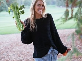 Health coaching for sustainable lifestyle changes - Practitioner: Kirsten W. - Certified Health CoachKirsten has created a program (based on your personal needs) that teaches you how to make sustainable lifestyle changes and new habits with a holistic approach.Hourly Sessions: $753 Month Package: $500