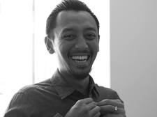 Reclaim yourself. Reclaim your power. - Practitioner: Angga K. - EMCC Practitioner in Executive Coaching. AQA Assessor level 2Angga is an executive coach, TEDx Speaker & social entrepreneur. His work focus is on burnout prevention for high performers. He has worked with known brands such as Redbull, MTV, Apple to the police to city councils & universities. His clients list ranges from C-suite executives, consultants, senior management to celebrities.6 Month Package: $600
