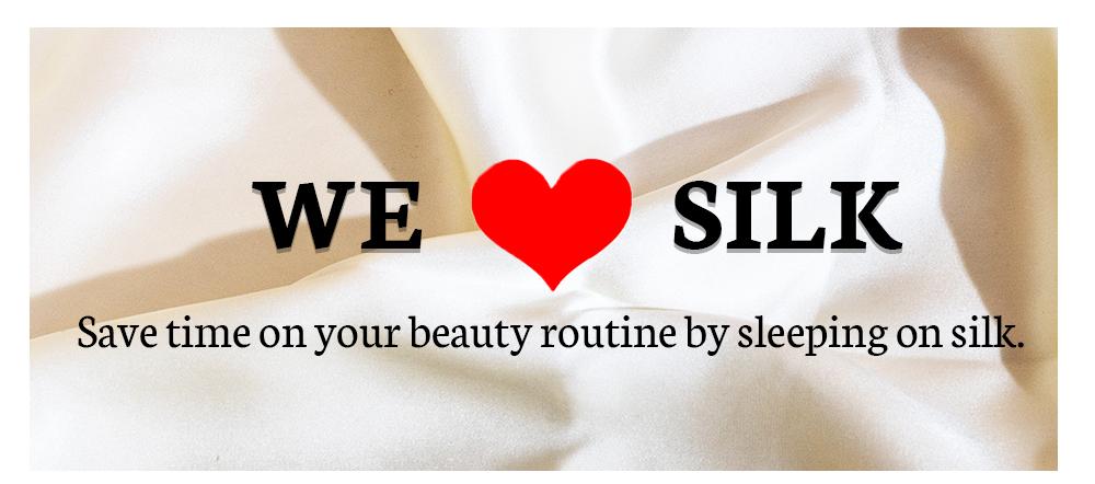 SilkSleepSet-LaunchEmail1.jpg