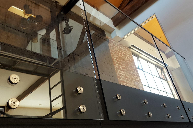 GA Series Glass Balustrade North Melbourne 1 (1500x1000).jpg