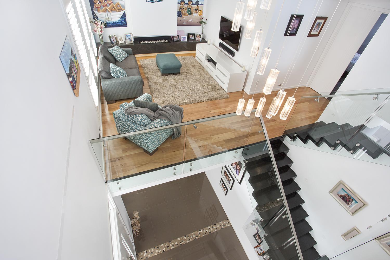 Glass Staircase Balustrade Frameless GA series.jpg