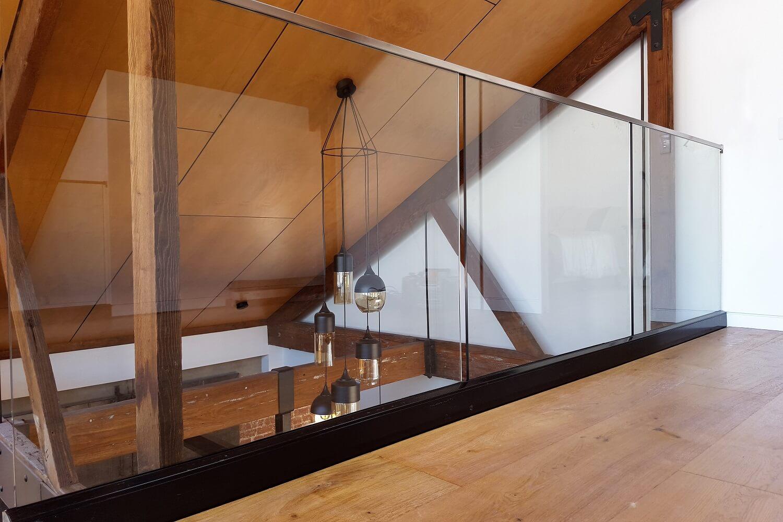 Glass Balustrade - CH series.jpg