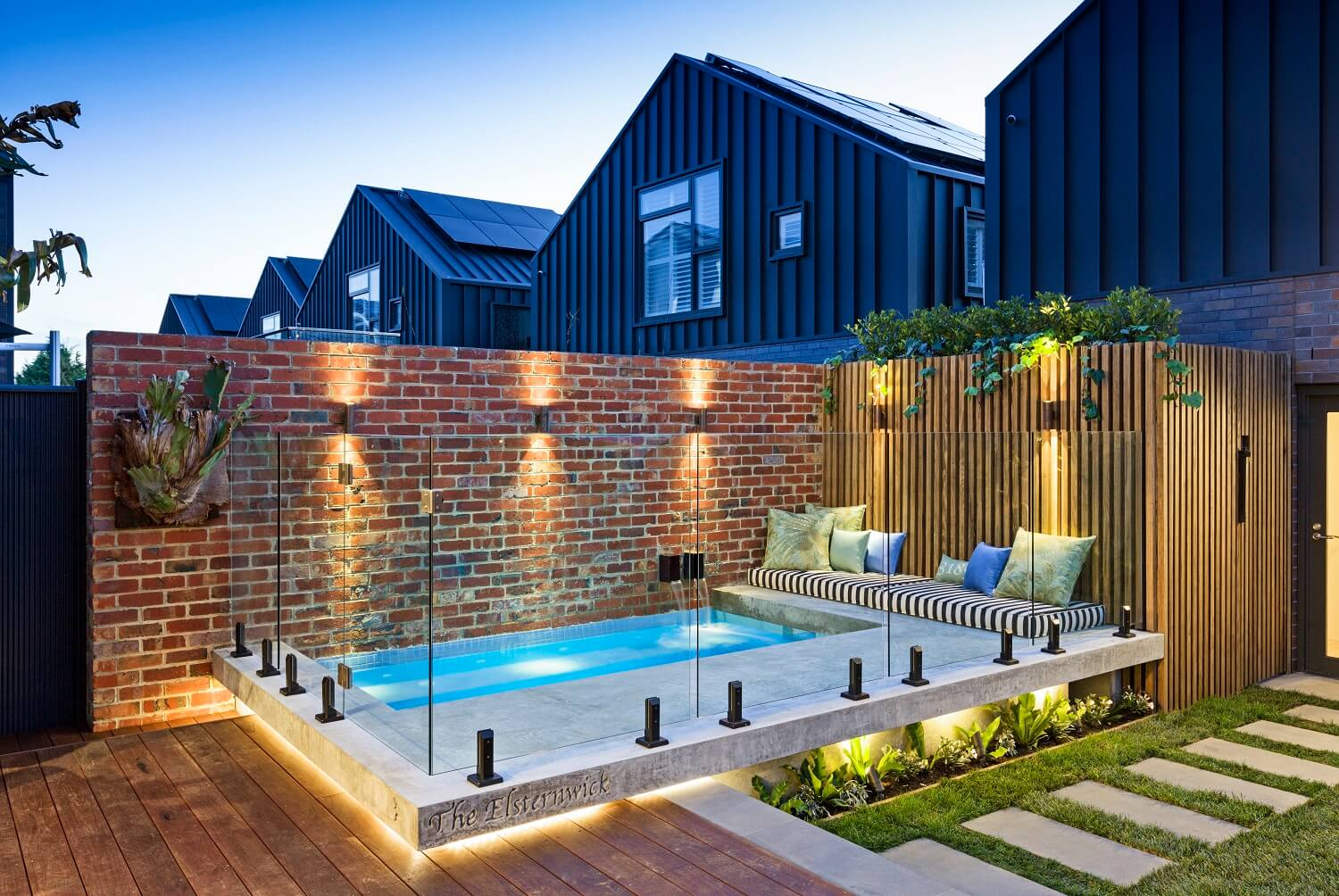 Our Glass Pool Fencing in Melbourne.jpg