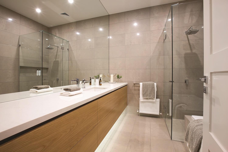 Our Frameless Shower Screens in Melbourne.jpg