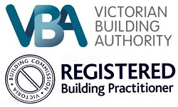Registered Building Practitioner.jpg