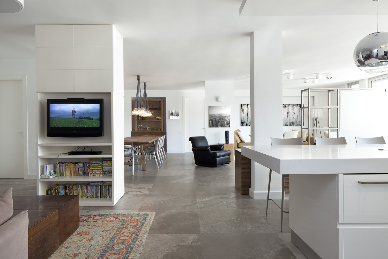 002+nurit+kacherginski+architect.jpg
