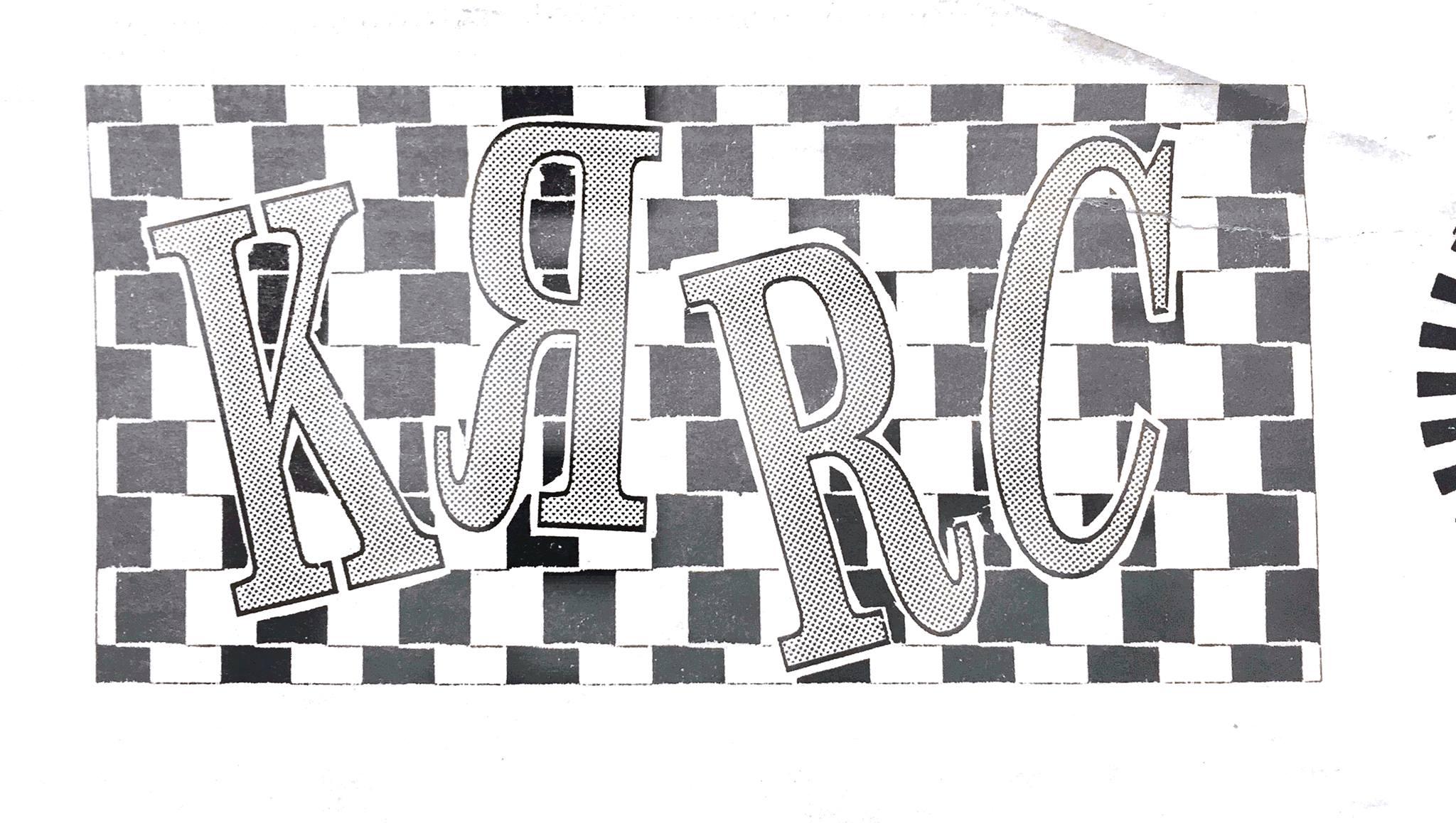 krrc_cutout.jpg