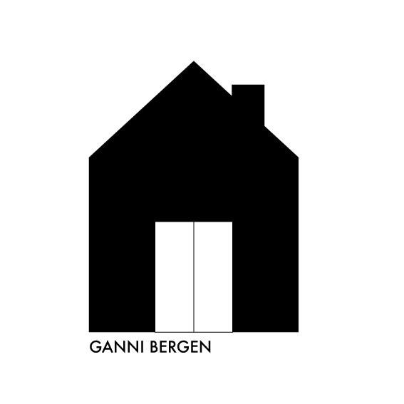 Ganni Kristiansand