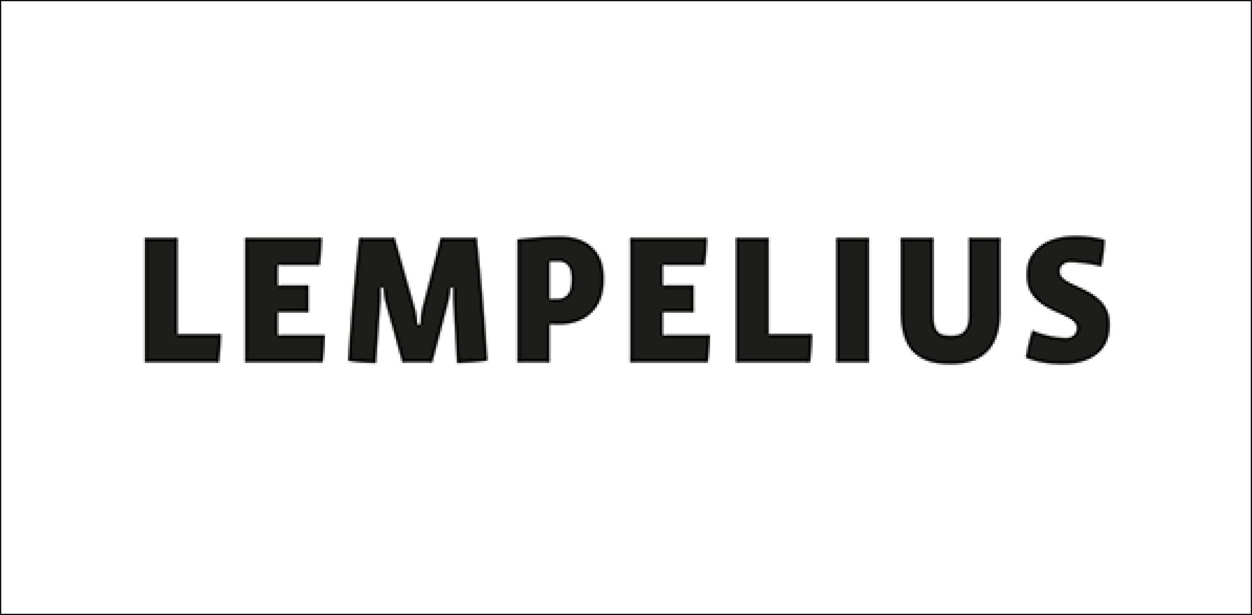 lempelius.jpg