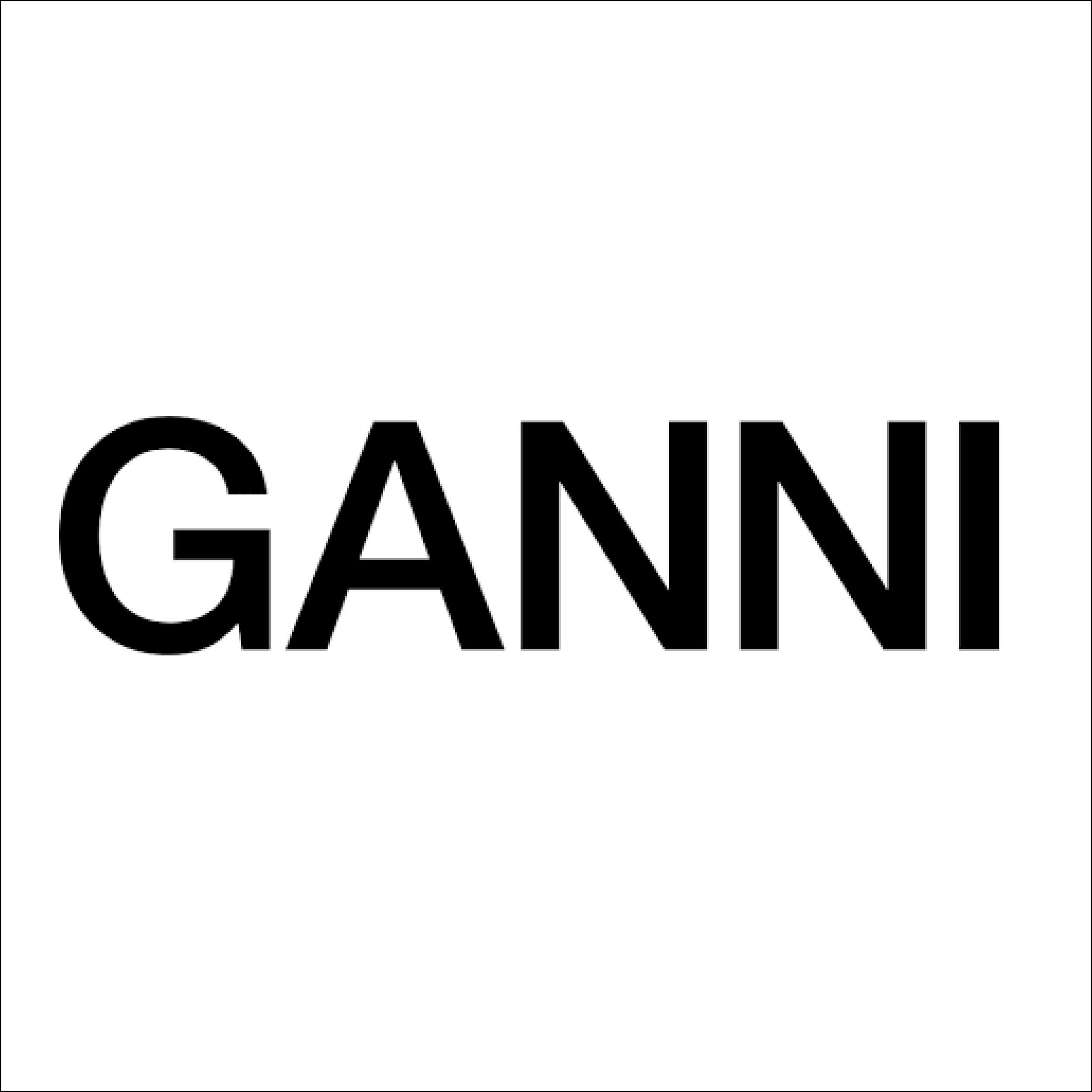 ganni2.jpg