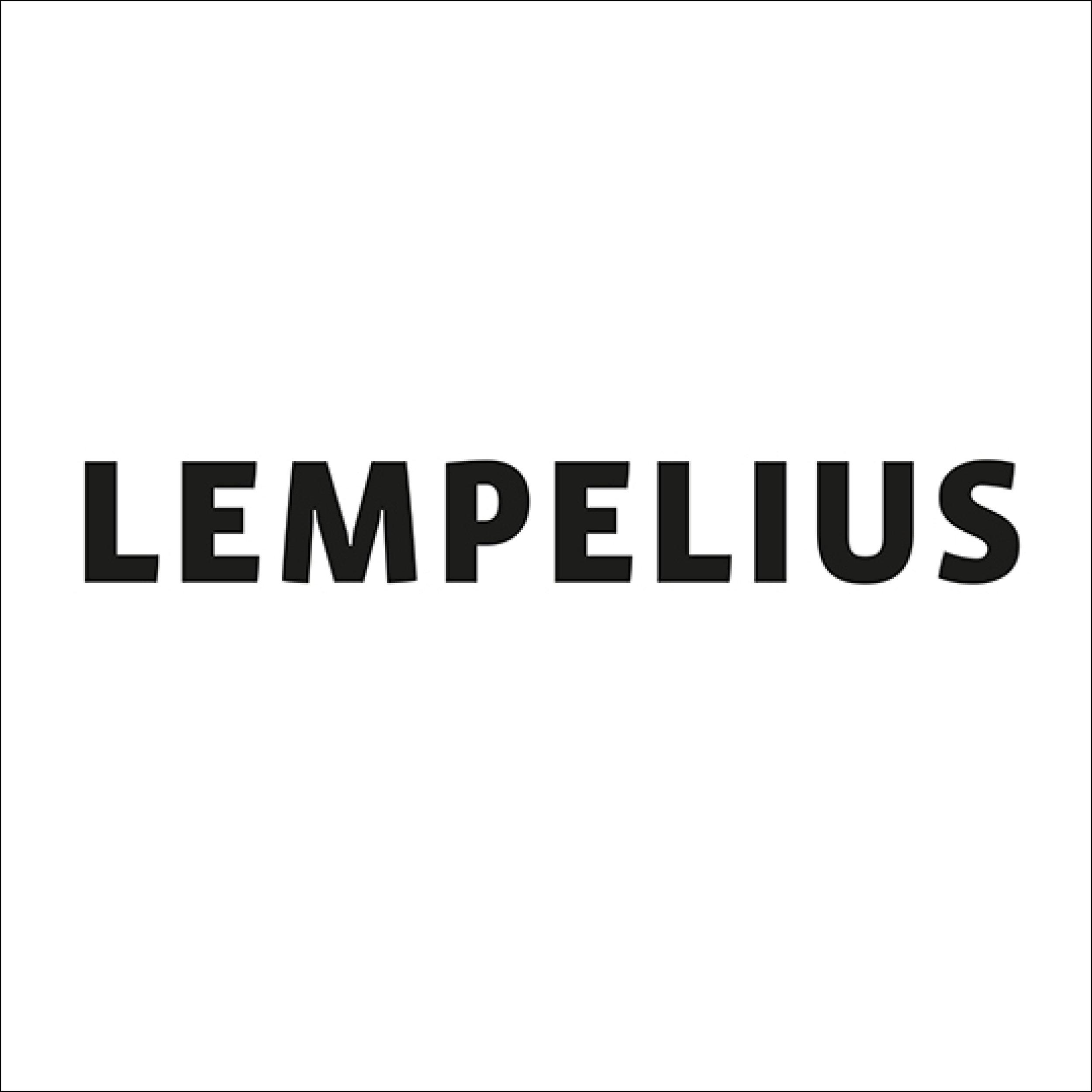lempelius2.jpg