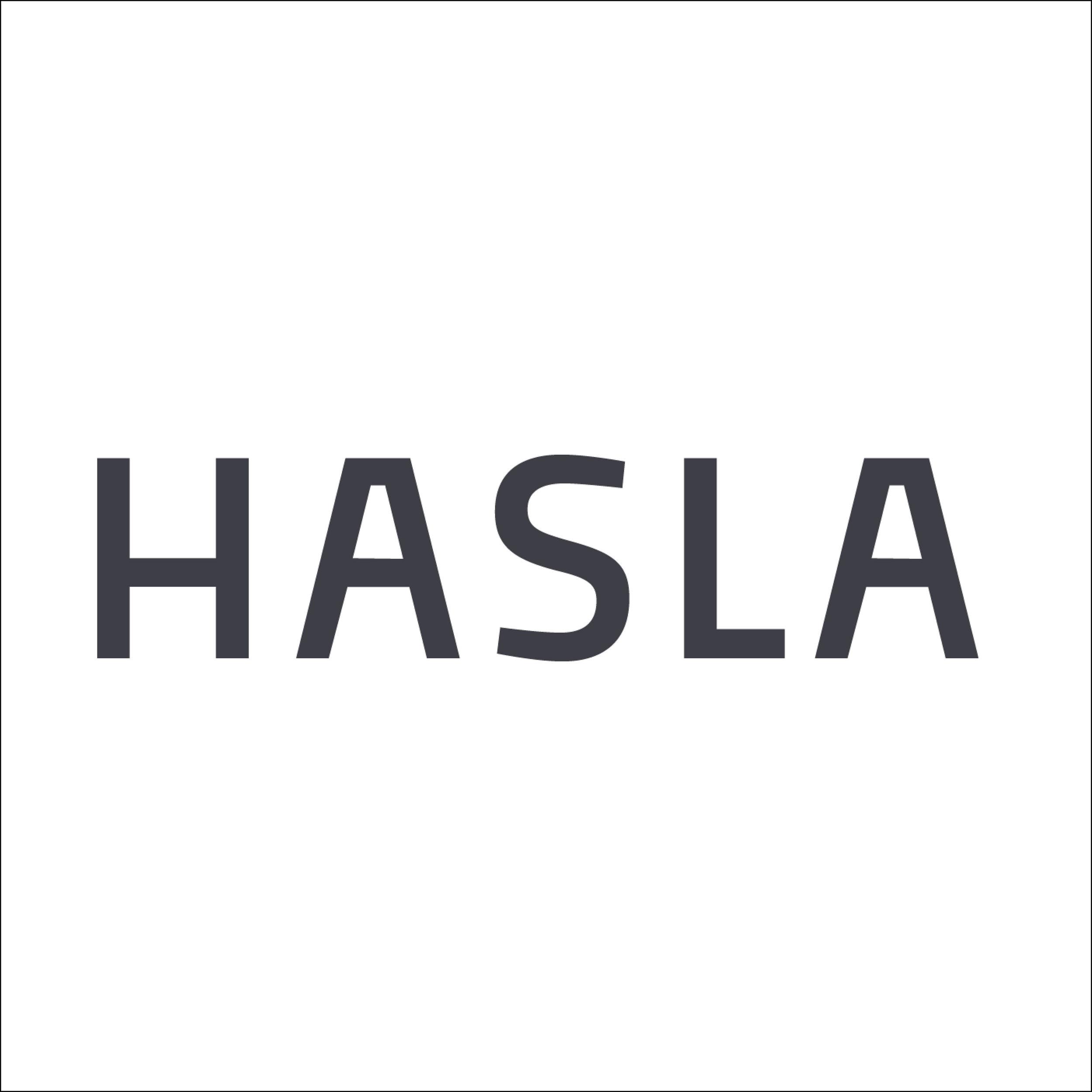 hasla2.jpg