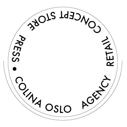 Colina_symbol1.jpg