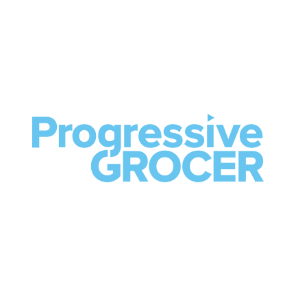 progressive grocer.png