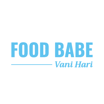 foodbabe.png