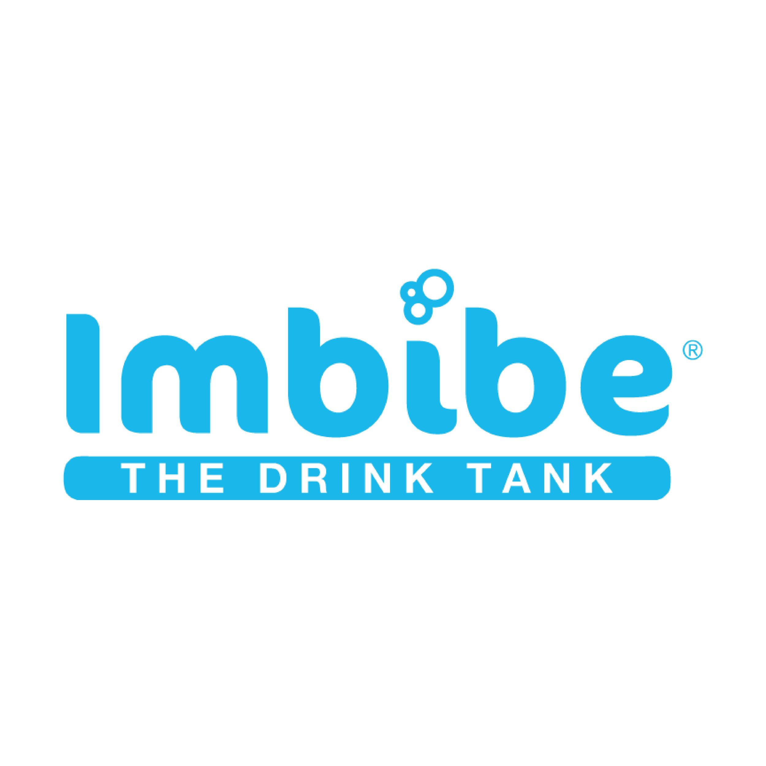 ImbibeLogo-01-01.png