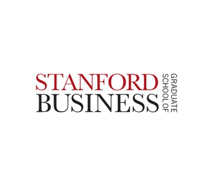 Stanford Graduate School of Business showcases Founder Story