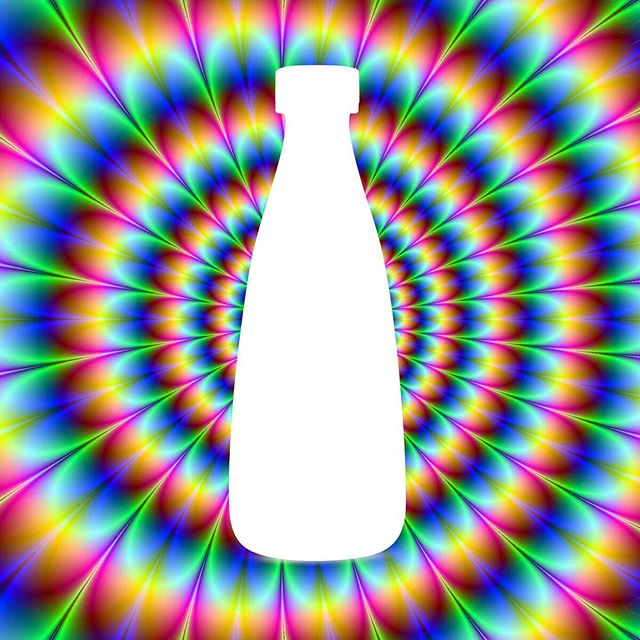 A few weeks ago, #oakland committee voted to decriminalize psychedelic mushrooms... Shall the R&D team relocate to Oakland?  #grandmasmushrooms #bayarea #psychedelic #mushrooms #eatyourveggies #crazymilk #bayareastrong