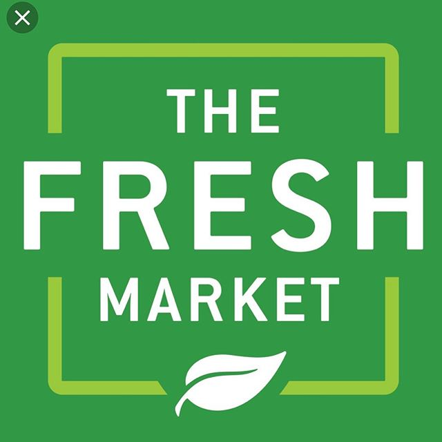 Look for us at @thefreshmarket !  From Massachusetts down to Florida, from North Carolina to Oklahoma— Making real delicious fresh organic nut & seed milks available to more people.  Because it is possible to eat fresh, clean, and nourishing without compromise. 🌳🌳🌳 rooted and alive!